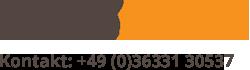 MWS-Apel-Logo